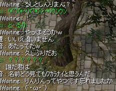 rinrin.JPG
